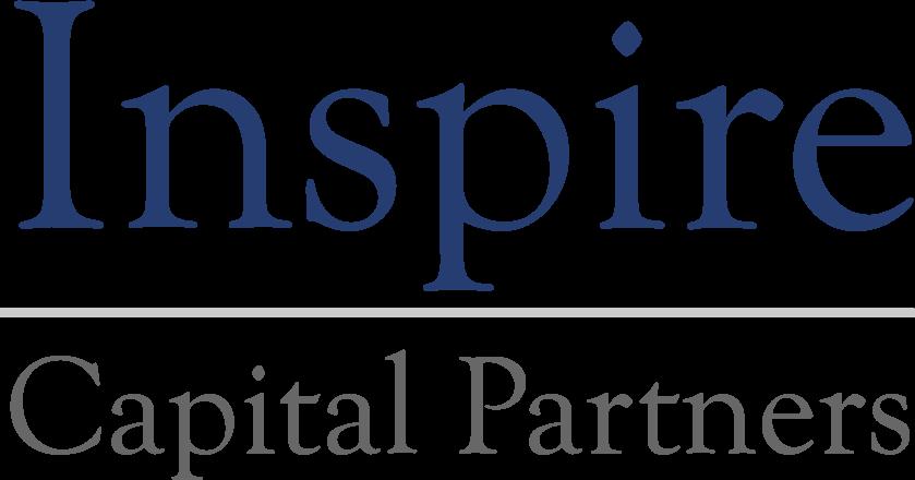 Inspire Capital